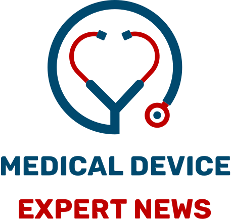 Medical Device Expert News